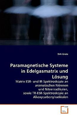 Cover: https://exlibris.azureedge.net/covers/9783/8364/9213/3/9783836492133xl.jpg
