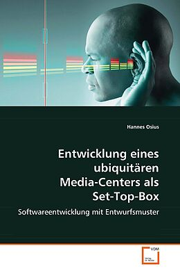 Cover: https://exlibris.azureedge.net/covers/9783/8364/9259/1/9783836492591xl.jpg