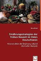 Cover: https://exlibris.azureedge.net/covers/9783/8364/9268/3/9783836492683xl.jpg