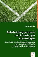 Cover: https://exlibris.azureedge.net/covers/9783/8364/9289/8/9783836492898xl.jpg