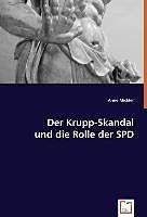 Cover: https://exlibris.azureedge.net/covers/9783/8364/9346/8/9783836493468xl.jpg