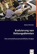 Cover: https://exlibris.azureedge.net/covers/9783/8364/9351/2/9783836493512xl.jpg