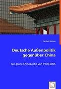 Cover: https://exlibris.azureedge.net/covers/9783/8364/9404/5/9783836494045xl.jpg
