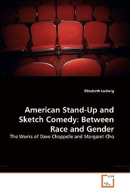 Cover: https://exlibris.azureedge.net/covers/9783/8364/9426/7/9783836494267xl.jpg