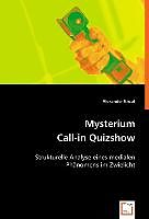 Cover: https://exlibris.azureedge.net/covers/9783/8364/9457/1/9783836494571xl.jpg