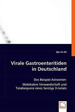 Cover: https://exlibris.azureedge.net/covers/9783/8364/9480/9/9783836494809xl.jpg