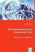 Cover: https://exlibris.azureedge.net/covers/9783/8364/9530/1/9783836495301xl.jpg
