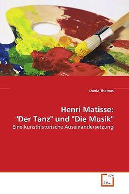 Cover: https://exlibris.azureedge.net/covers/9783/8364/9561/5/9783836495615xl.jpg