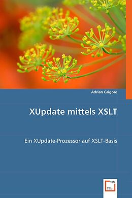 Cover: https://exlibris.azureedge.net/covers/9783/8364/9572/1/9783836495721xl.jpg