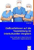 Cover: https://exlibris.azureedge.net/covers/9783/8364/9656/8/9783836496568xl.jpg
