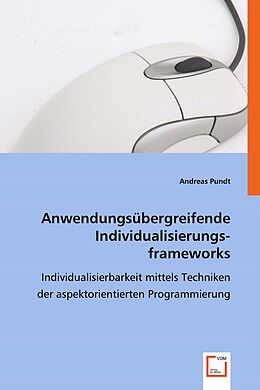 Cover: https://exlibris.azureedge.net/covers/9783/8364/9664/3/9783836496643xl.jpg