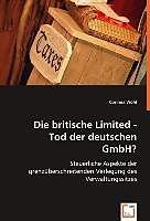 Cover: https://exlibris.azureedge.net/covers/9783/8364/9677/3/9783836496773xl.jpg