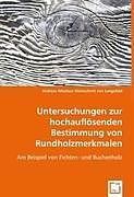 Cover: https://exlibris.azureedge.net/covers/9783/8364/9797/8/9783836497978xl.jpg