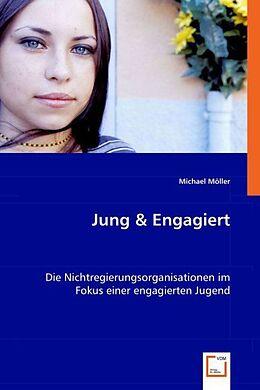 Cover: https://exlibris.azureedge.net/covers/9783/8364/9821/0/9783836498210xl.jpg