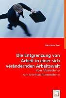 Cover: https://exlibris.azureedge.net/covers/9783/8364/9822/7/9783836498227xl.jpg