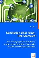 Cover: https://exlibris.azureedge.net/covers/9783/8364/9882/1/9783836498821xl.jpg