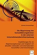 Cover: https://exlibris.azureedge.net/covers/9783/8364/9891/3/9783836498913xl.jpg