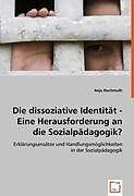Cover: https://exlibris.azureedge.net/covers/9783/8364/9925/5/9783836499255xl.jpg