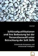 Cover: https://exlibris.azureedge.net/covers/9783/8364/9990/3/9783836499903xl.jpg