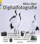 Cover: https://exlibris.azureedge.net/covers/9783/8365/1474/3/9783836514743xl.jpg