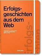 Cover: https://exlibris.azureedge.net/covers/9783/8365/1998/4/9783836519984xl.jpg