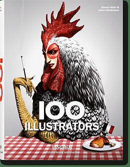 Cover: https://exlibris.azureedge.net/covers/9783/8365/2222/9/9783836522229xl.jpg