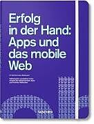 Cover: https://exlibris.azureedge.net/covers/9783/8365/2881/8/9783836528818xl.jpg