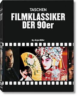 Cover: https://exlibris.azureedge.net/covers/9783/8365/3260/0/9783836532600xl.jpg