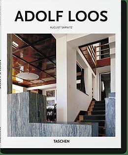 Cover: https://exlibris.azureedge.net/covers/9783/8365/4440/5/9783836544405xl.jpg