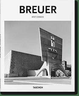 Cover: https://exlibris.azureedge.net/covers/9783/8365/4469/6/9783836544696xl.jpg