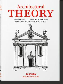 Cover: https://exlibris.azureedge.net/covers/9783/8365/5743/6/9783836557436xl.jpg