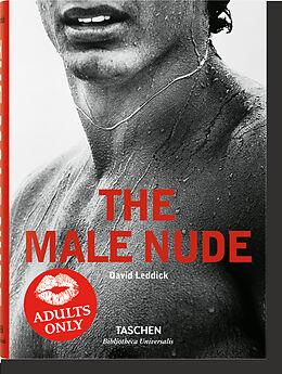 Cover: https://exlibris.azureedge.net/covers/9783/8365/5801/3/9783836558013xl.jpg