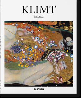 Cover: https://exlibris.azureedge.net/covers/9783/8365/5804/4/9783836558044xl.jpg