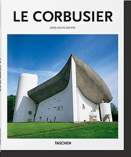 Cover: https://exlibris.azureedge.net/covers/9783/8365/6032/0/9783836560320xl.jpg