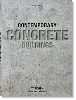Cover: https://exlibris.azureedge.net/covers/9783/8365/6493/9/9783836564939xl.jpg