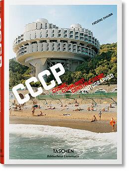 Cover: https://exlibris.azureedge.net/covers/9783/8365/6505/9/9783836565059xl.jpg