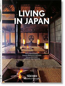 Cover: https://exlibris.azureedge.net/covers/9783/8365/6631/5/9783836566315xl.jpg