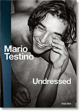 Cover: https://exlibris.azureedge.net/covers/9783/8365/6646/9/9783836566469xl.jpg