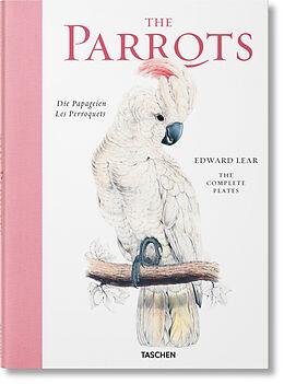 Cover: https://exlibris.azureedge.net/covers/9783/8365/6908/8/9783836569088xl.jpg