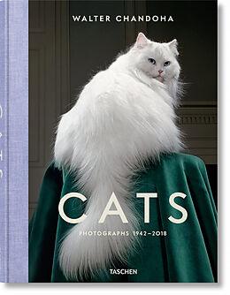 Cover: https://exlibris.azureedge.net/covers/9783/8365/7385/6/9783836573856xl.jpg