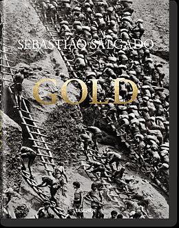 Cover: https://exlibris.azureedge.net/covers/9783/8365/7508/9/9783836575089xl.jpg