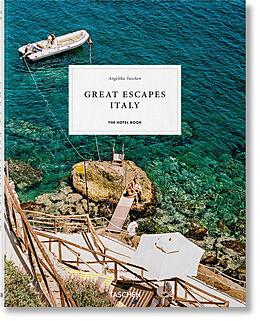Cover: https://exlibris.azureedge.net/covers/9783/8365/7805/9/9783836578059xl.jpg