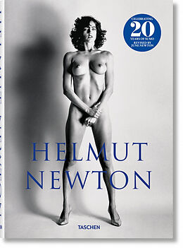 Cover: https://exlibris.azureedge.net/covers/9783/8365/7819/6/9783836578196xl.jpg