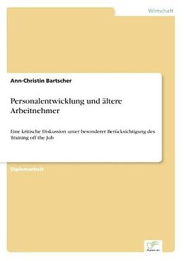 Cover: https://exlibris.azureedge.net/covers/9783/8366/0082/8/9783836600828xl.jpg