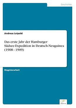 Cover: https://exlibris.azureedge.net/covers/9783/8366/0153/5/9783836601535xl.jpg