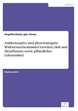 Cover: https://exlibris.azureedge.net/covers/9783/8366/0217/4/9783836602174xl.jpg