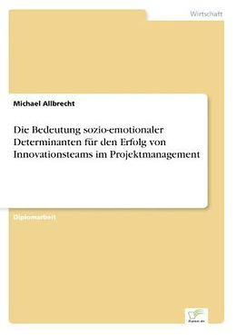 Cover: https://exlibris.azureedge.net/covers/9783/8366/0263/1/9783836602631xl.jpg
