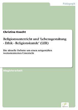 Cover: https://exlibris.azureedge.net/covers/9783/8366/0280/8/9783836602808xl.jpg
