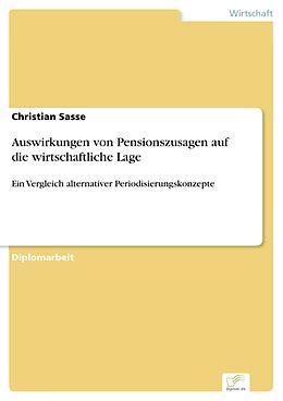 Cover: https://exlibris.azureedge.net/covers/9783/8366/0341/6/9783836603416xl.jpg