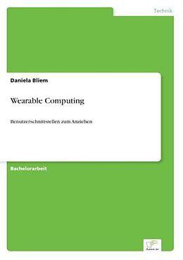 Cover: https://exlibris.azureedge.net/covers/9783/8366/0353/9/9783836603539xl.jpg